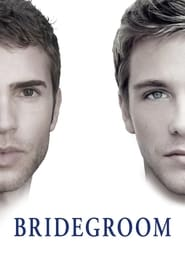 Poster for Bridegroom
