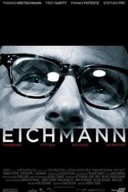 Eichmann 2007