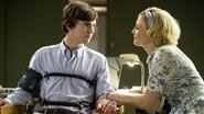 Bates Motel 2x10