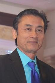 Joseph Hieu