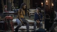 The Walking Dead Season 10 Episode 8 : The World Before