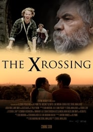 The Xrossing [2020]