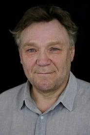 Ingmar Virta