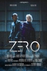 Zero [2019]