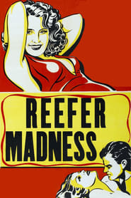 Poster Tell Your Children 1936