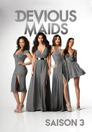 Devious Maids saison 3