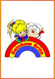 Rainbow Brite streaming vf poster