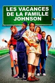 Les vacances de la famille Johnson (2004)