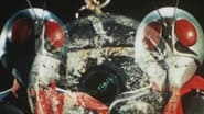 Kamen Rider Season 2 Episode 21 : The Double Riders Live
