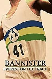 Bannister: Everest on the Track (2016) Zalukaj Online