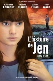 L'Histoire de Jen 2008