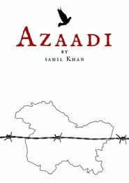 Azaadi (2020)