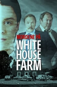 Mordene på White House Farm