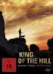 King of the Hill (2008)