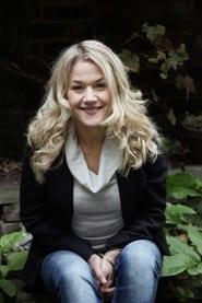 Camilla Strøm-Henriksen