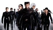 X-Men 2 en streaming