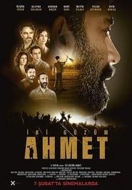 مترجم أونلاين و تحميل Iki Gözüm Ahmet Kaya 2020 مشاهدة فيلم