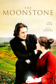 The Moonstone (1996)