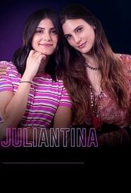 Juliantina (2019)