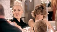 The Real Housewives of Beverly Hills saison 8 episode 3 streaming vf