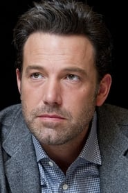 Profile picture of Ben Affleck