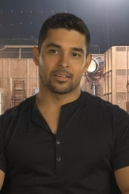 Wilmer Valderrama in NCIS as Nick Torres Image