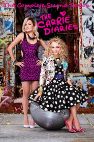 The Carrie Diaries Sezonul 2