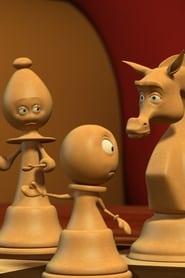 فيلم Chess مترجم