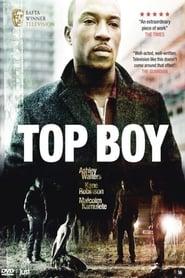 Top Boy 2011