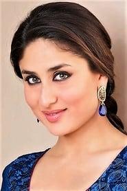 Kareena Kapoor Khan Fotoğrafları