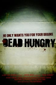 Dead Hungry 2009