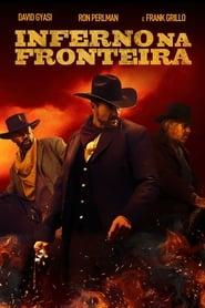 Inferno na Fronteira – Dublado