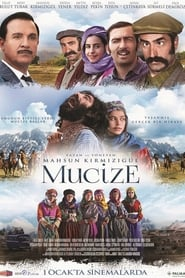 Mucize – The Miracle (2015) NF WEB-DL