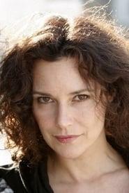 Valéria Cavalli - Regarder Film en Streaming Gratuit