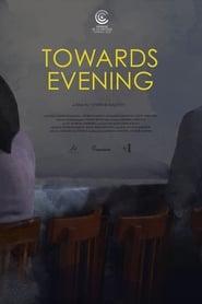 Towards Evening