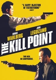 The Kill Point 2007