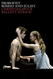 Prokofiev: Romeo and Juliet 2020