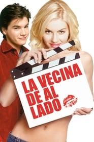 La Vecina De Al Lado Película Completa HD 1080p [MEGA] [LATINO] 2004
