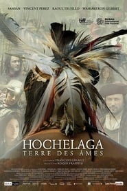 Hochelaga, Land of Souls (2017) online