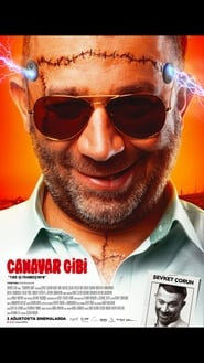 Canavar Gibi (2018)