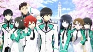 The Irregular at Magic High School en streaming