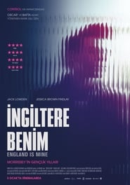 İngiltere Benim – England Is Mine