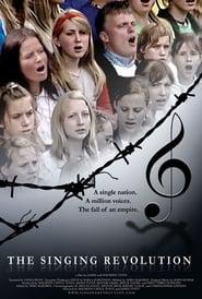 The Singing Revolution (2006)