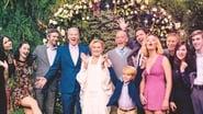 Captura de Entre dos maridos (The Wilde Wedding)