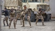 Rogue Warfare 3 : La chute d'une nation en streaming