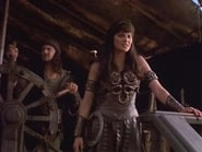 Xena: La princesa guerrera 3x19