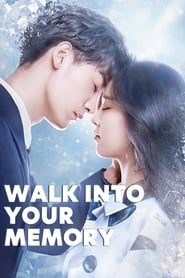 Walk Into Your Memory (2019)