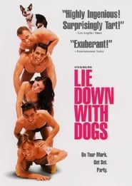 Lie Down With Dogs (1988)