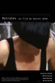 Retratos 2009
