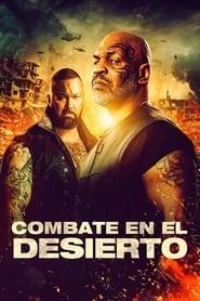 Combate en el Desierto Película Completa HD 720p [MEGA] [LATINO] 2019